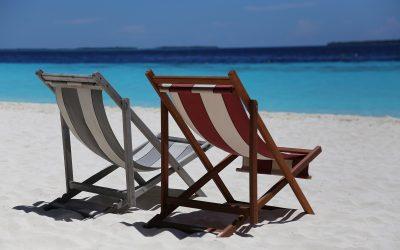 Houd het vakantiegevoel langer vast – 5 tips